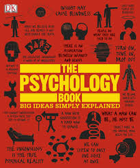 Big Ideas In Biology Chart Answers The Psychology Book Big Ideas Simply Explained By Catherine