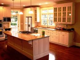 cost of painting kitchen cabinets canada beautiful kitchen unique kitchen ideas with white cabinets painting kitchen