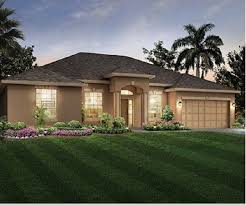The Cape Coral Florida Villa Is A 4 Bedroom 3 Bathroom Luxury Disney Home,  Located