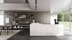 Siematic Kitchen Images