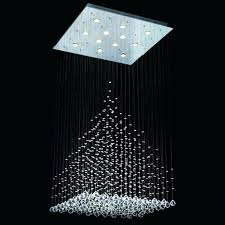 modern crystal chandelier crystal chandeliers for less modern crystal chandeliers fake crystal chandeliers modern crystal modern crystal chandelier