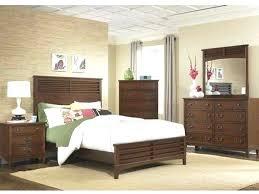 Badcock Bedroom Sets Large Size Of Farmers Furniture Bedroom Sets ...