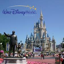 walt disney world walt disney world canadian residents can take 25 off 4 day or longer tickets take 25 off 4 day or longer tickets
