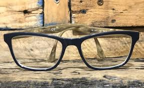 Designer Frames Outlet Coupon Ray Ban Rb5279 5131 55 18 145 China Designer Eyeglass Frames Glasses Ray Ban