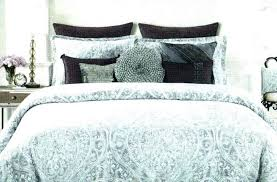 medium size of red paisley comforter set twin xl ralph lauren king bedding collection quilt sets