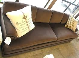 long sectional couch long couch image of extra long sofa interior long sectional sofa with chaise