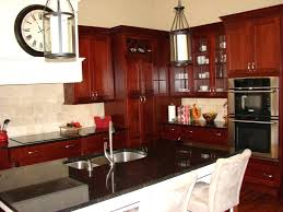 free used kitchen cabinets models virtual models kitchen supplies cabinet free used kitchen cabinets