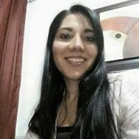 Ivonne Hernandez - Address, Phone Number, Public Records   Radaris