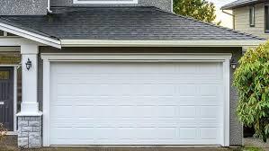 garage doors vancouver wa testimonials ponderosa garage doors vancouver wa