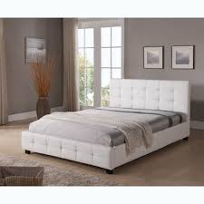 white bed frame. Unique Bed SKU NGUY1059 White York Bed Frame Is Also Sometimes Listed Under The  Following Manufacturer Numbers TOMMYDWHITE TOMMYKWHTIE TOMMYQWHITE And T