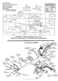 isuzu truck radio wiring diagram images do we a wiring diagram of solved circuit wiring diagram info
