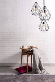easy lighting. Exellent Lighting With So Many Styles Available From Clean Minimalist To Quirky And Old  Fashioned Thereu0027s A Pendant Light Fit Any Home Dcor Style For Easy Lighting