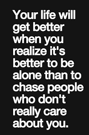 Top 40 Being Alone Quotes And Feeling Lonely Sayings Amazing Dark Humor Quotes About Life