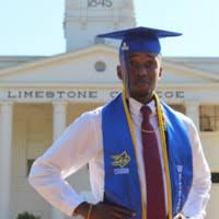 Aaron Able - Charlotte, North Carolina Area | Professional Profile |  LinkedIn
