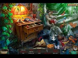 Helping you find good games on steam since 2017. Best Ho Games 2017 Part 2 10 Top Hidden Object Games
