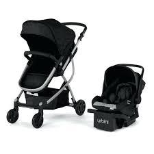 walmart car seat infant – losroques.info
