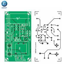 circuit board diagram main pcb schematic diagram wiring diagram printed circuit board schematics on pcb circuit board diagram circuit board diagram main pcb schematic diagram