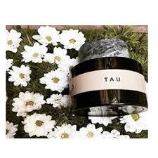 Купить парфюм, аромат, <b>духи</b>, туалетную воду <b>Onyrico Tau</b> ...
