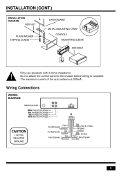 wiring diagram for boss radio wiring image wiring boss audio 508uab support and manuals on wiring diagram for boss radio