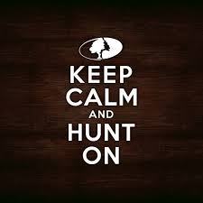 cool hunting backgrounds. 1600x1200 Cool Hunting Backgrounds P