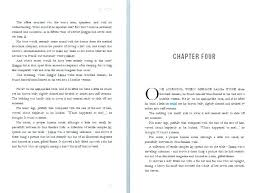 Free Book Template For Word Free Book Writing Template Templates For Word Picture Medium