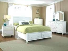 Queen Bedroom Furniture Set Image Of Queen Bedroom Sets For Cheap ...