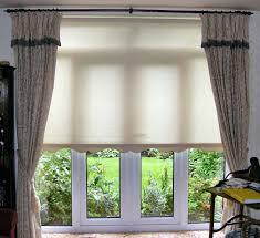basement window well designs. Plain Designs Basement Window Well Designs Basement Window Well Covers Beautiful Designs  U2013 Craftmine N On S