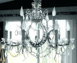 full size of chandelier candle covers black 2 inch nz standard size flat paper cover home