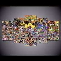 Dragon Ball Z Decorations Dragon Ball Z Decor Canada Best Selling Dragon Ball Z Decor from 72