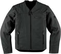 icon device leather jacket jackets black recognized brands icon gloves singapore colorful and fashion forward