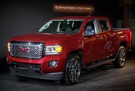gmc 2015 truck red. gmc 2015 truck red i