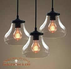 ikea pendant light hot s crystal glass bell shade hanging pendant lights vintage bulb led bar ikea pendant light