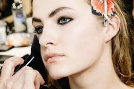 the 11 best waterproof maas for gorgeous smudge free lashes