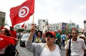 تونس: الكشف عن موعد إعلان اسم رئيس الحكومة الجديد - RT Arabic