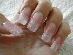 easy-acrylic-nail-designs-hd-acrylic-nail-designs-nail-art-gallery ...