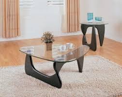 coffee table breathtaking modern coffee table set design ideas