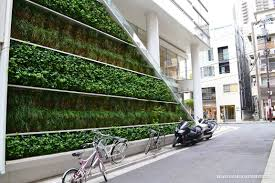 Small Picture 15 Incredible Vertical Garden Designs Organics