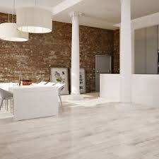 polished white floor. Contemporary Floor Image Is Loading SevenoakWhiteOakPolishedWoodEffectPorcelainFloor With Polished White Floor H