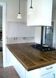 diy wood kitchen countertops kitchen wood wood herringbone counters how to kitchen design kitchen how to