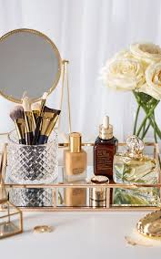 Designer Cosmetics Outlet The Cosmetics Company Store Outlet Boutique Bicester Village