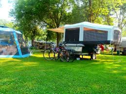 Dressel's Jordan Valley Campground Hôtel : Voir 12 Avis Et 17 Photos