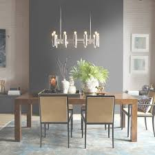linear chandelier dining room. Dining Room Linear Chandelier | Equalvote (View 18 Of 45) H