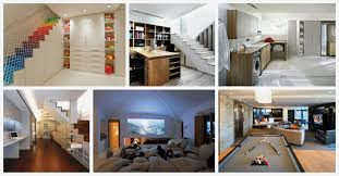 basement designers. Basement:Awesome Basement Designers Luxury Home Design Excellent Under Ideas Awesome