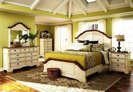 white washed bedroom furniture pine bedroom furniture awesome distressed white washed bedroom furniture bedroom furniture white washed wooden bedroom