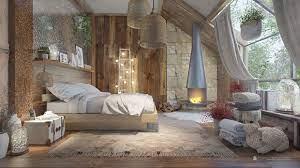 Homestyler interior animation with growth and walkthrough effects. Top Design Trends Of 2020 Homestyler
