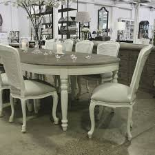 100 French Provincial Dining Room Sets Lauren French