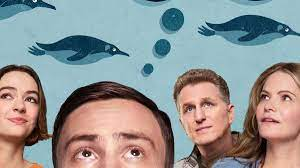 Atypical Review: Netflix's New Dramedy ...