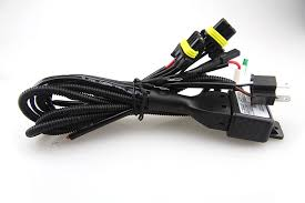hyundai wiring harness reviews online shopping hyundai wiring one piece h4 bixenon h4 3 harness wire 12v 35w 55w electronic branch hi lo controller hid harness cable relay