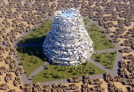Image result for بابل