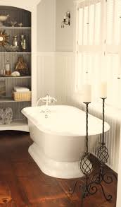 Sears Bathroom Accessories 17 Best Images About Master Bath On Pinterest Rustic Powder Room